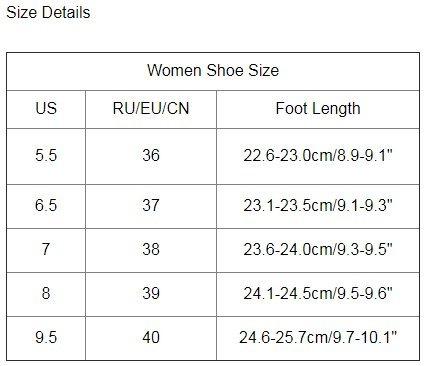 Estate Boemia eur40 asin Sandali Elegant Ragazze Pantofole Eleganti Flip Roman Spiaggia Donne Nero Scarpe Dolce yesmile Nero Estive flop Toe Size40 Fiore Clip Da Scarpe Shoes Y8gAX1