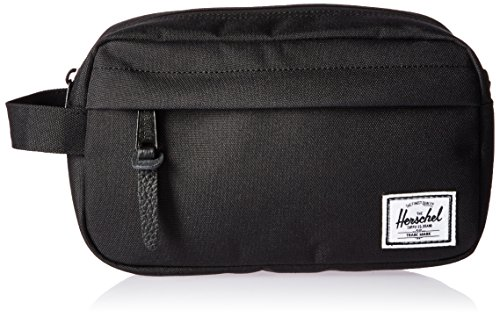 Herschel Supply Co. Chapter Carry On, Black