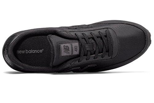 New Balance U410BBK EU 36
