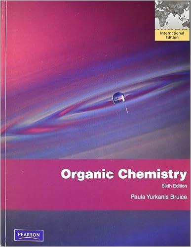 Organic chemistry international edition paula yurkanis bruice organic chemistry international edition 6th edition edition by paula yurkanis bruice fandeluxe Images