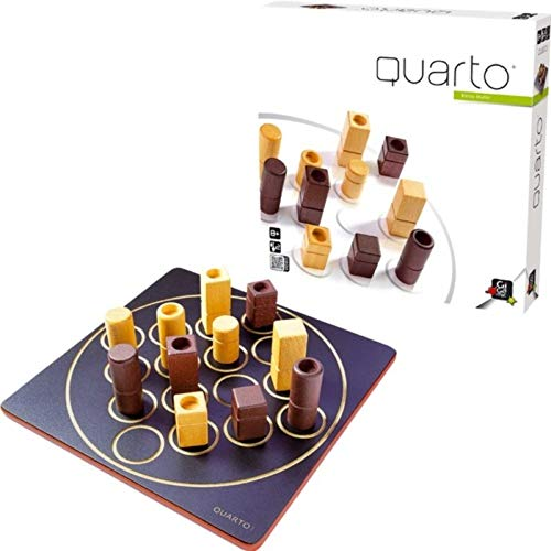 Quarto - http://coolthings.us