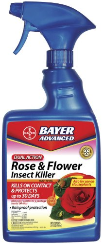 Bayer Advanced 502570 Action 24 Ounce product image