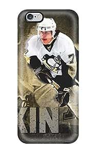 3676920K394104069 evgeni malkin nhl j NHL Sports & Colleges fashionable iPhone 6 Plus cases