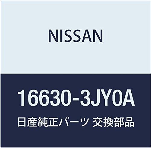NISSAN (日産) 純正部品 フユーエルポンプ アッセンブリー ハイ プレツシヤー 品番16630-6J900 B01LZ88RHC フユーエルポンプ アッセンブリー ハイ プレツシヤー|16630-6J900  フユーエルポンプ アッセンブリー ハイ プレツシヤー