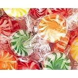 Starlight Mints Candy - Assorted 5LB Bag