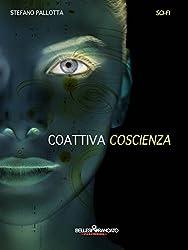Coattiva Coscienza