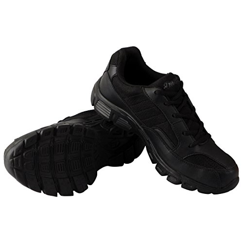 Lace Up Sports \u0026 Running Shoes
