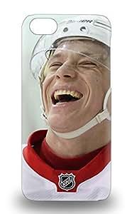 Popular Iphone New Style Durable Iphone 5c 3D PC Case NHL Carolina Hurricanes Alexander Semin #28 ( Custom Picture iPhone 6, iPhone 6 PLUS, iPhone 5, iPhone 5S, iPhone 5C, iPhone 4, iPhone 4S,Galaxy S6,Galaxy S5,Galaxy S4,Galaxy S3,Note 3,iPad Mini-Mini 2,iPad Air )
