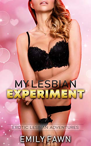 First time lesbian experiment