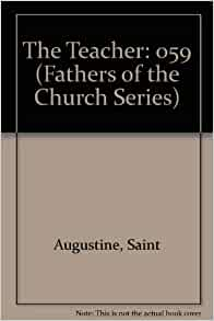 augustine on free choice of the will book 3 There are literally thousands of philosophical and theological essays, articles and texts written on augustine's view of free will or free choice of.