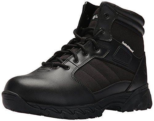 Most bought Mens Military & Tactical Boots