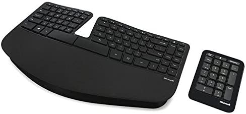 Keyboard for Programming and Coding