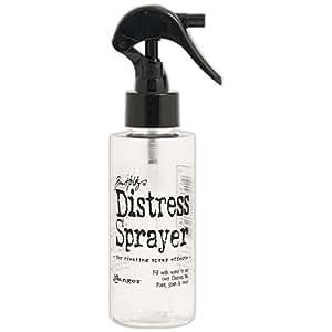 Ranger Tim Holtz Distress Sprayer, 2 oz