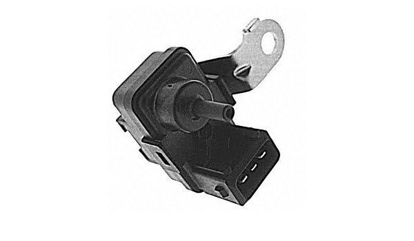 Standard Motor Products AS190 Map Sensor