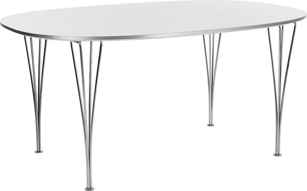 Fritz Hansen/フリッツ・ハンセン TABLE SERIES-B612