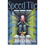 img - for [ Speed Tile By Leben, John ( Author ) Paperback 2000 ] book / textbook / text book