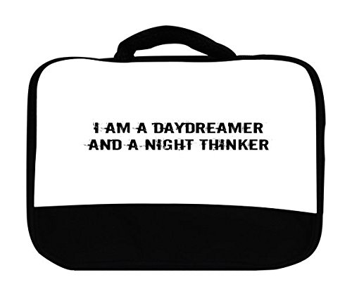 Daydreamer Bag - 8