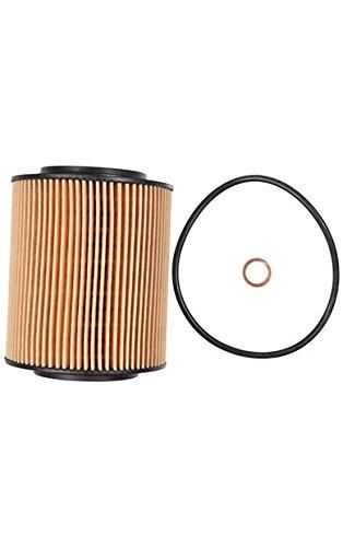 e46 330i oil filter - 4