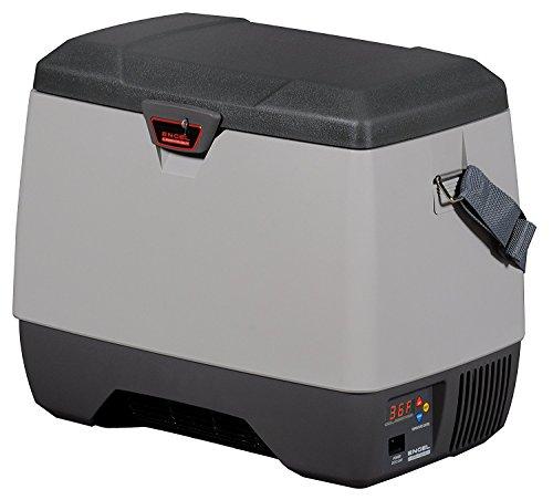 ENGEL Portable 14Qt Fridge/Freezer/Warmer with Digital Control (DC)