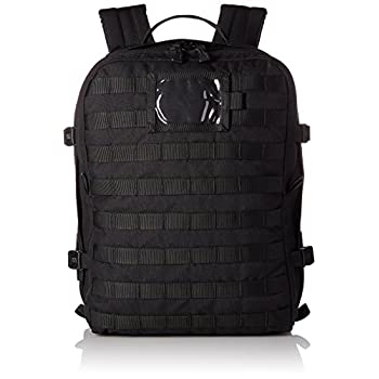 Image of BLACKHAWK Special Operations Medical Backpack First Aid Kits