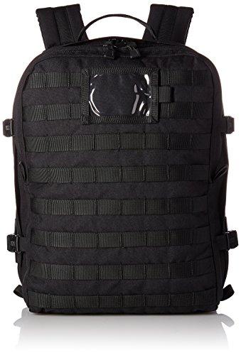 BLACKHAWK! Special Operations Medical Backpack - Black