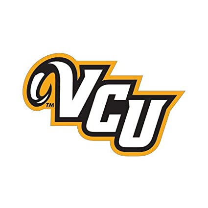 Image result for vcu logo
