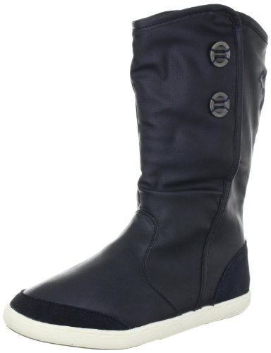 Fernanda Fashion navy Blau 36 Stiefel Damen 31417 KangaROOS EU 460 dk fCpq4