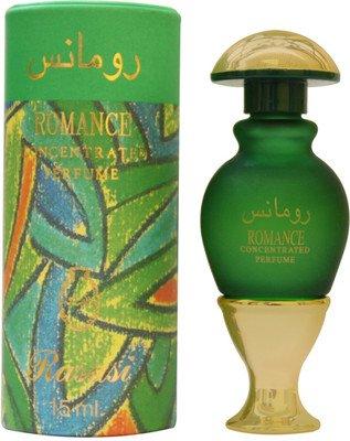 Rasasi Romance EDP - 15 Ml (For Women) Women 15ml Edp Spray