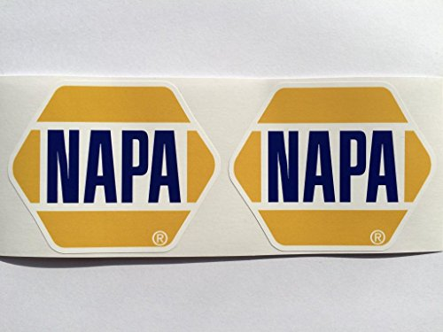 2-napa-auto-parts-racing-die-cut-decals-by-sbd-decals