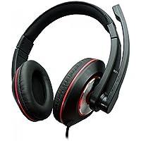 Astrum HS230 Stereo Headphone + Fix Mic