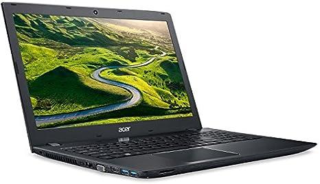 Amazon.com: 2018 Acer Aspire E15 alto rendimiento 15.6