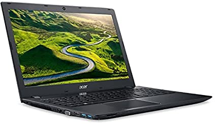 ACER ASPIRE E5-575 INTEL BLUETOOTH DRIVER DOWNLOAD (2019)