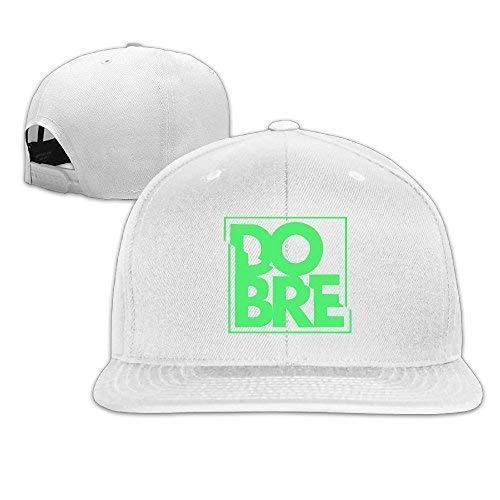 YALING Sports Trucker Hat Mesh Cap, Polar Bear Adjustable Screen Print Baseball Hat Multicolored146