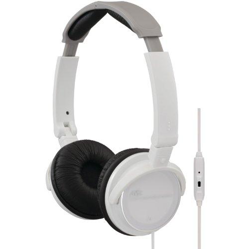Jvc In Ear Headset - 6