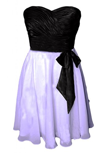 Dress Lilac Party