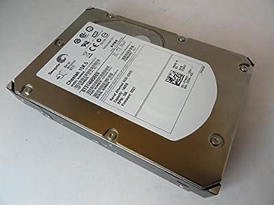 Dell 0TN937