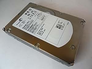 Seagate Dell 146GB SAS 15Krpm 3.5in Disco Duro