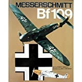 Messerschmitt, Outlet Book Company Staff and Random House Value Publishing Staff, 0517542560