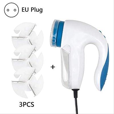 Quitapelusas Electrico Removedor De Pelusa De Ropa Recargable para ...