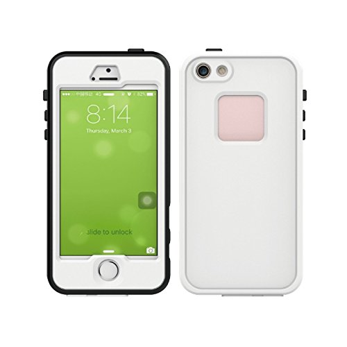 iphone 5s cases target - 8
