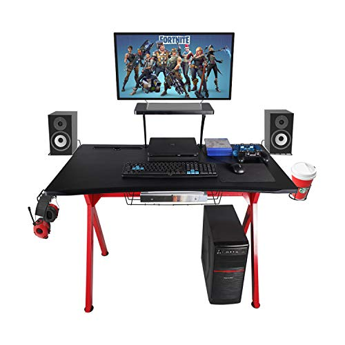 LAZZO Gaming Desk 41