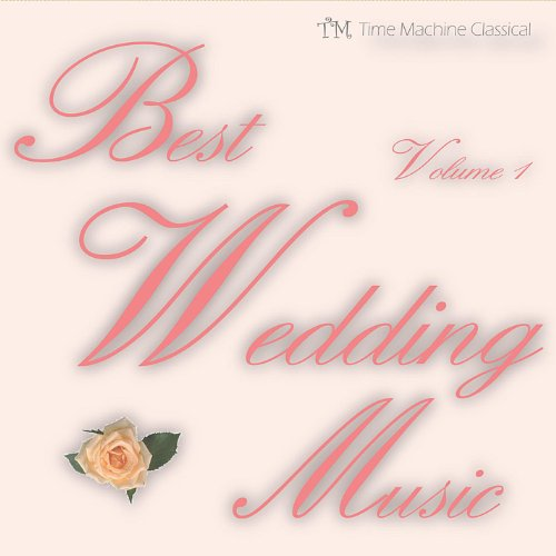Best Wedding Music
