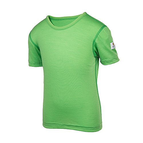 Wool 2 T-Shirt - 2