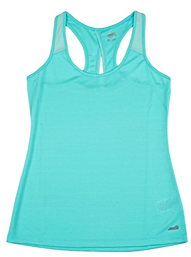avia-womens-active-fashion-fabric-crossover-back-tank-xxl-aruba-blue