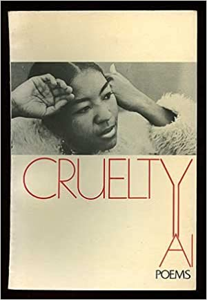 Cruelty: Poems