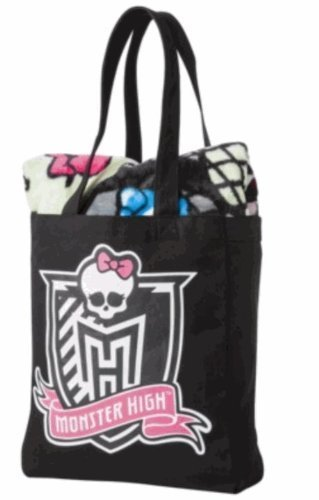 Monster High 40