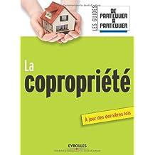 COPROPRIÉTÉ (LA)