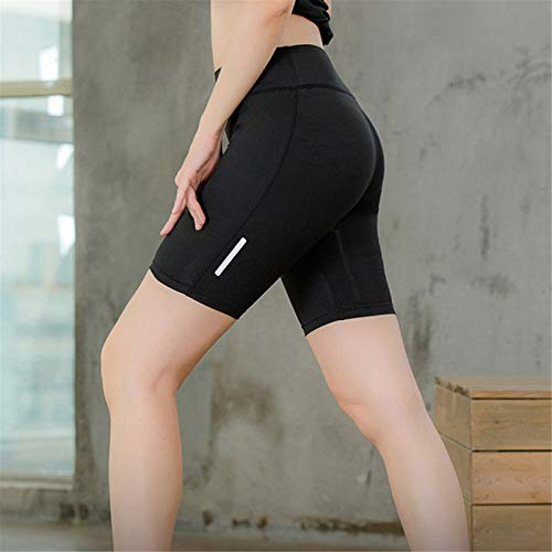 Thenxin Womens Stretch Butt Lift Yoga Leggings High Waist Skinny Workout Sports Fitness Tights