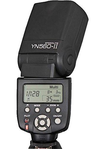 yongnuo-yn-560-ii-speedlight-flash-for-canon-and-nikon-gn58