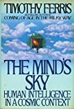 The Mind's Sky, Timothy Ferris, 0553080407